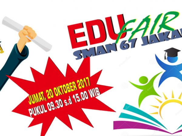 EDUCATION FAIR 2017