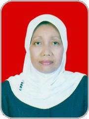 Dra. Rina Gunarsih