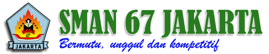 SMAN 67 JAKARTA