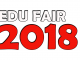 EDUCATION FAIR 2018