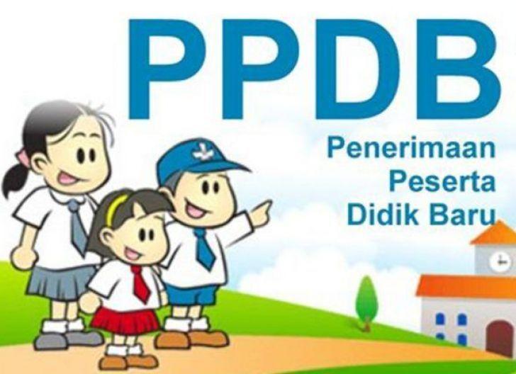 PPDB Tahun 2020